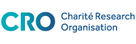 CRO – Charité Research Organisation